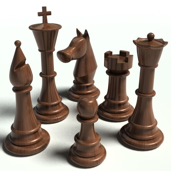 chess set 1.jpg