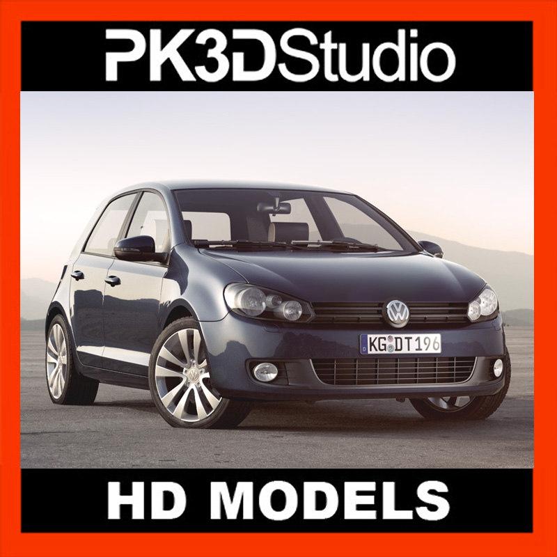 hdcars4_vwgolf_1main.jpg