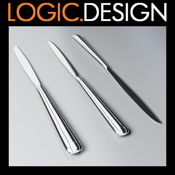 knife_0.jpg