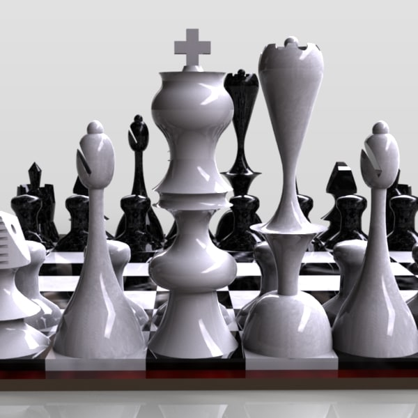 Chess Board 7.JPG