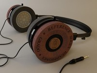 3d grado rs-1 headphones