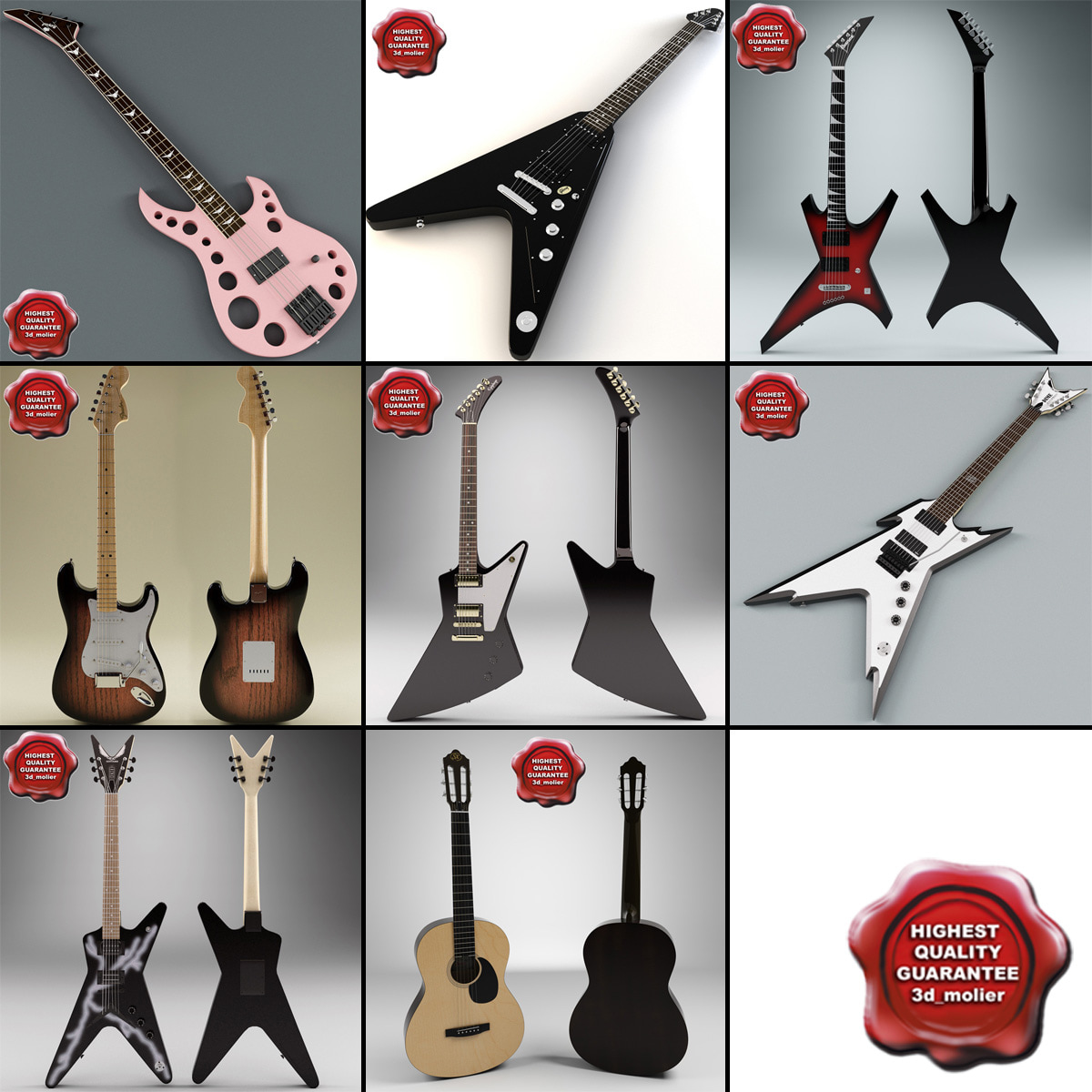 Guitars_Collection_V3_000.jpg