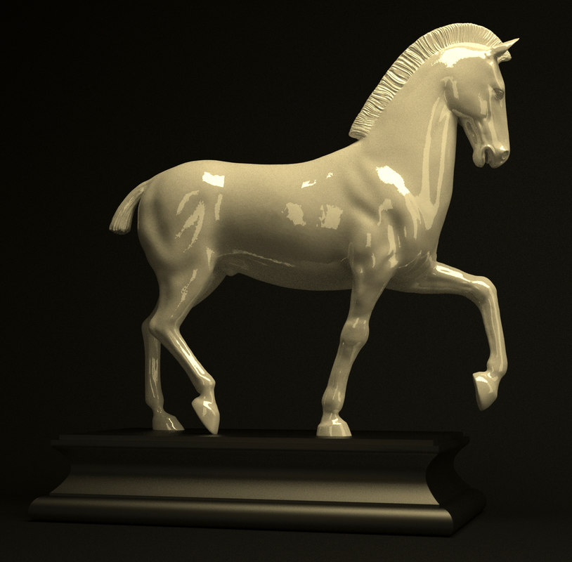 HorseStatueA.jpg