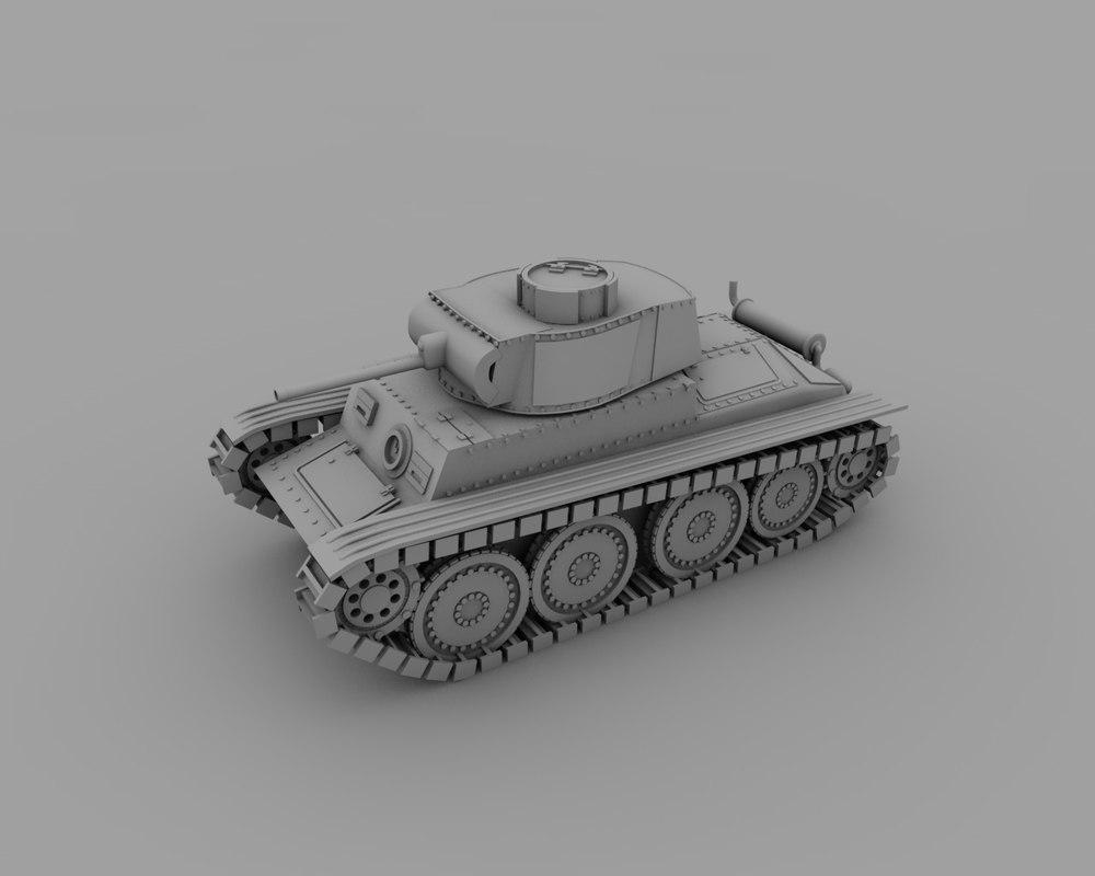 Panzer_38.jpg