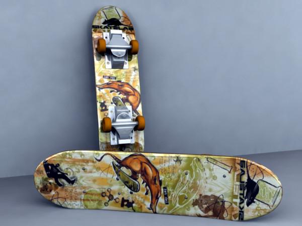 Skateboard.png7b9bc255-bf08-4841-8d0e-377ac13d149bLarger.jpg