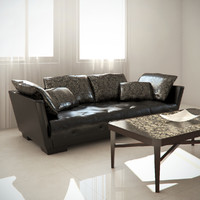 capital collection sofa