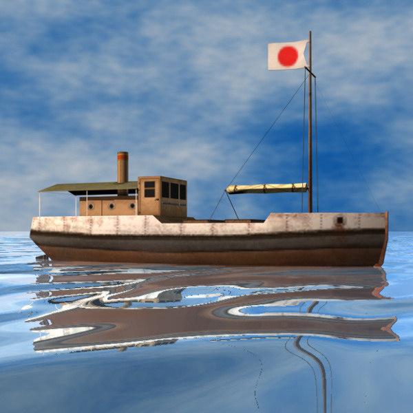 fishing_boat_thumb.jpg