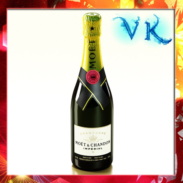 moet bottle preview 0.jpg