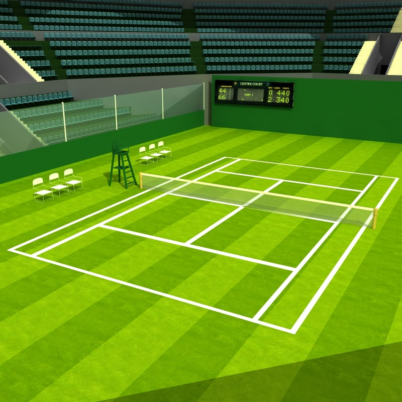 wimbeldon_tennis_stadium_render_01.jpg
