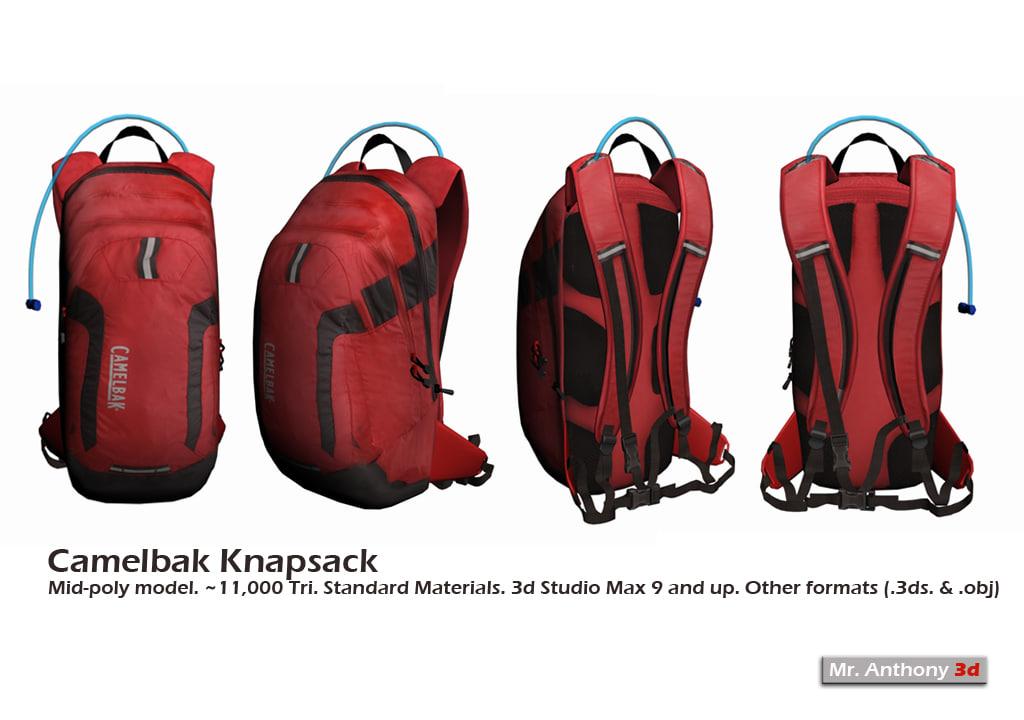 Camelbak01.jpg