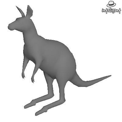 Kangaroo01.jpg
