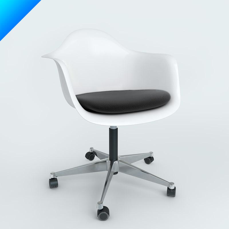 vitra pacc eames plastic armchair 1 jpg. Black Bedroom Furniture Sets. Home Design Ideas