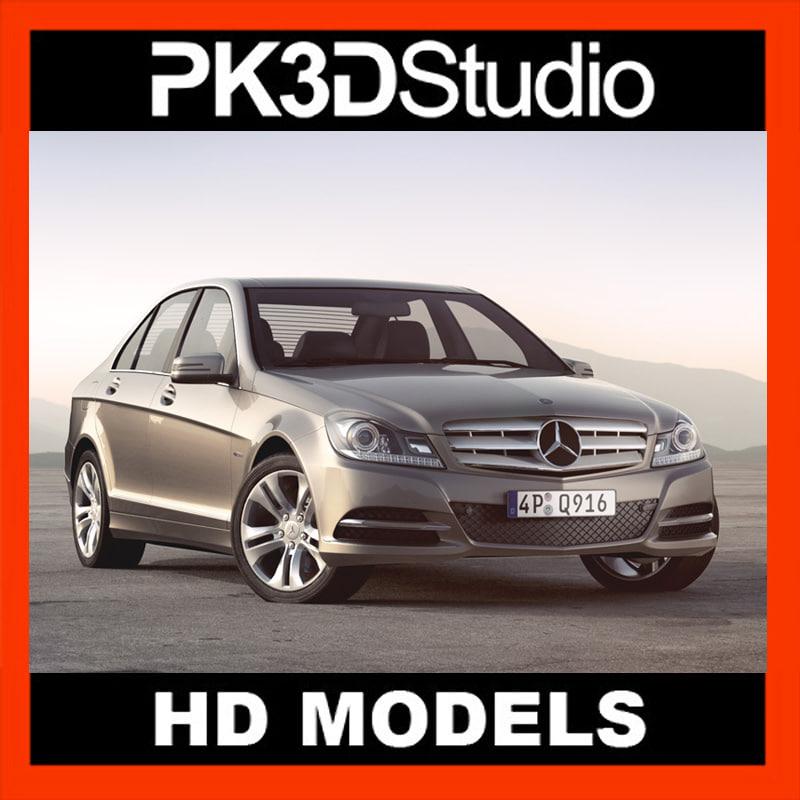 hdcars4_mercclass_1main.jpg