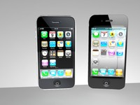 3ds iphone 4 3gs