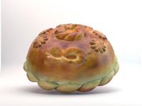 3ds loaf