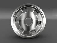 Tyre Rim 06