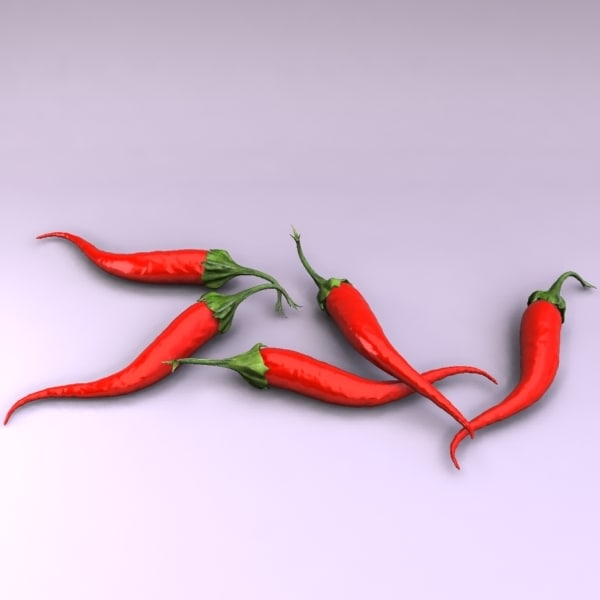 ChiliPepper__003.jpg