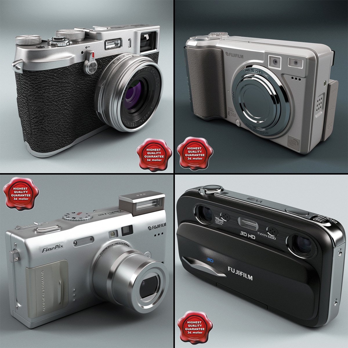 Digital_Cameras_Collection_V5_00.jpg