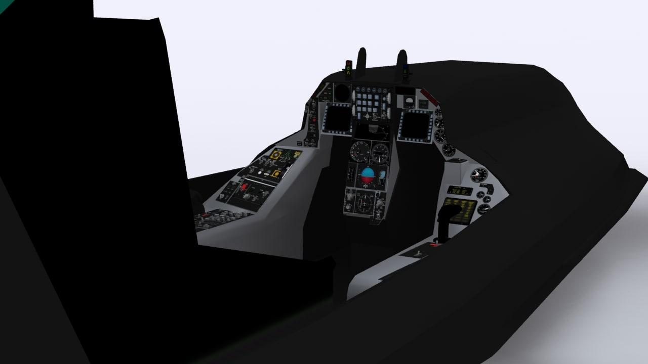 F16_COCKPIT_2.jpg