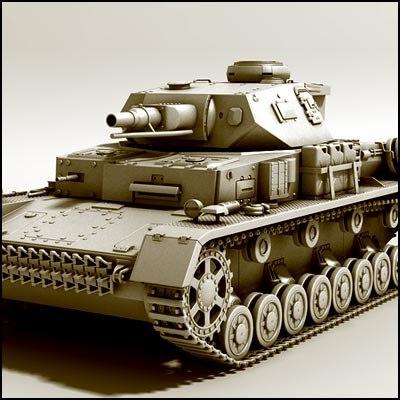 Panzer_01.jpg
