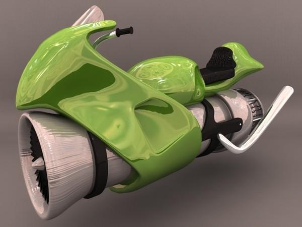 Rocket_bike1.jpg06a9ce28-480a-4d58-8dbc-f4c21b538b21Larger.jpg