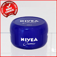 Nivea cream 300ml
