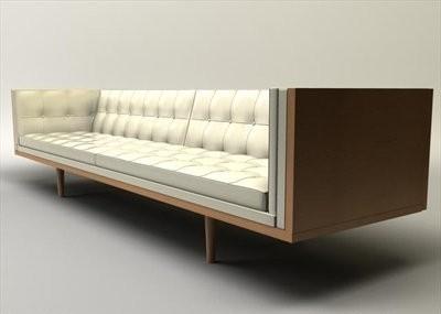box_sofa_1.jpg