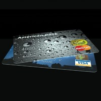 credit card lwo