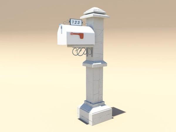 mailbox.jpga922f5ac-12ad-4585-a627-80b35b6e7a94Larger.jpg