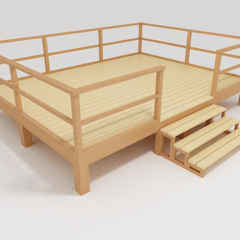render_terrace_wood_02_02.JPG