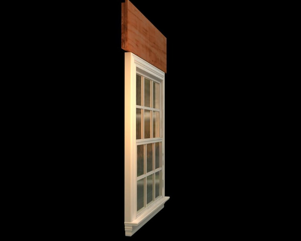 window_turntable_0000.jpg