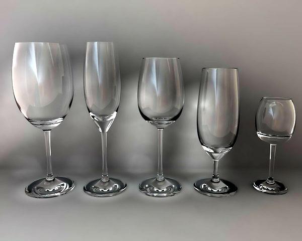 wine_glass_set_FINAL.jpgdceeae3c-98b0-4ccd-aeef-edb46155758aLarger.jpg