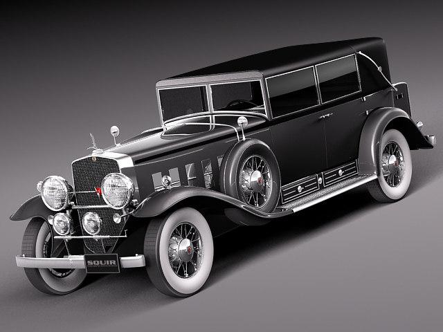Cadillac_v16_4door_1930_0000.jpg