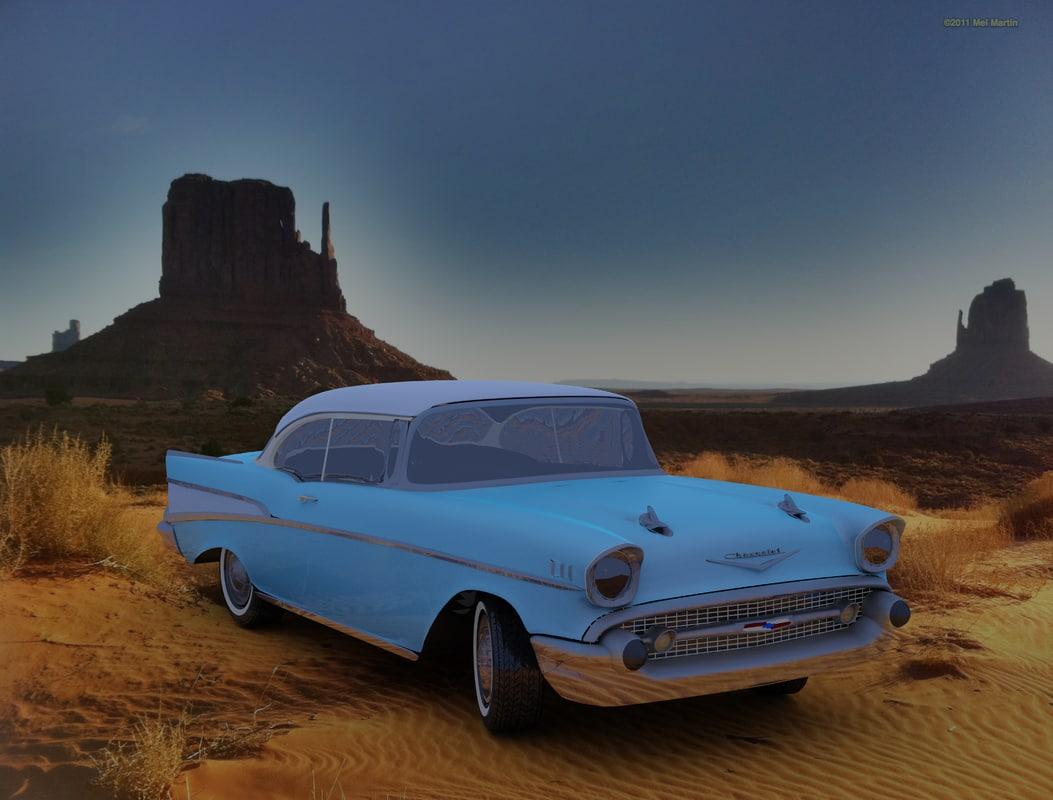 Desert_Render.bmp