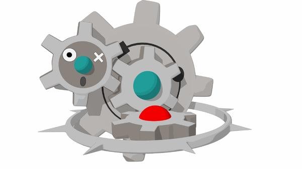 jquery plugin like google image search P6Puvm