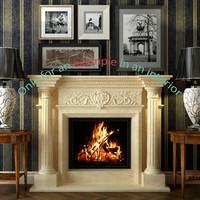 Fireplace 49