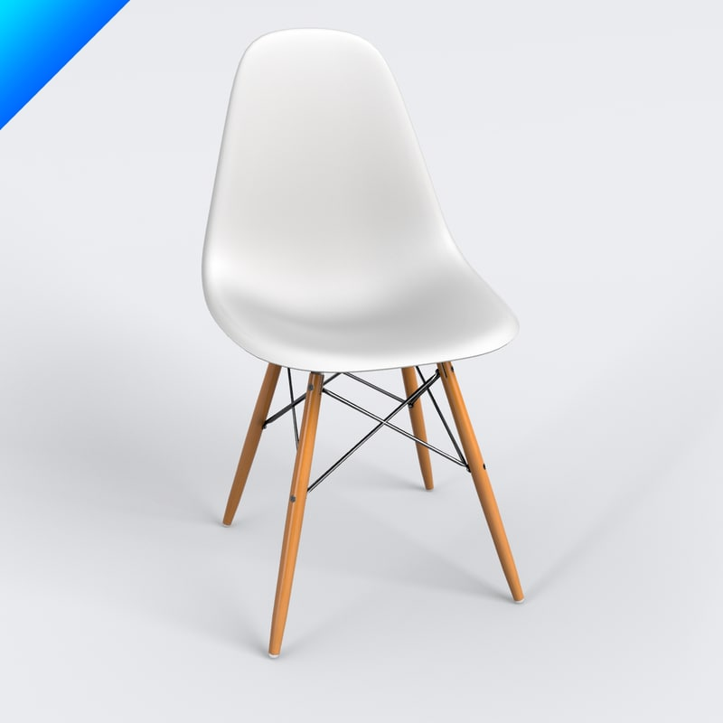 Vitra DSW Eames Plastic Side Chair_01.jpg