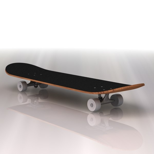 skateboard 01.jpg
