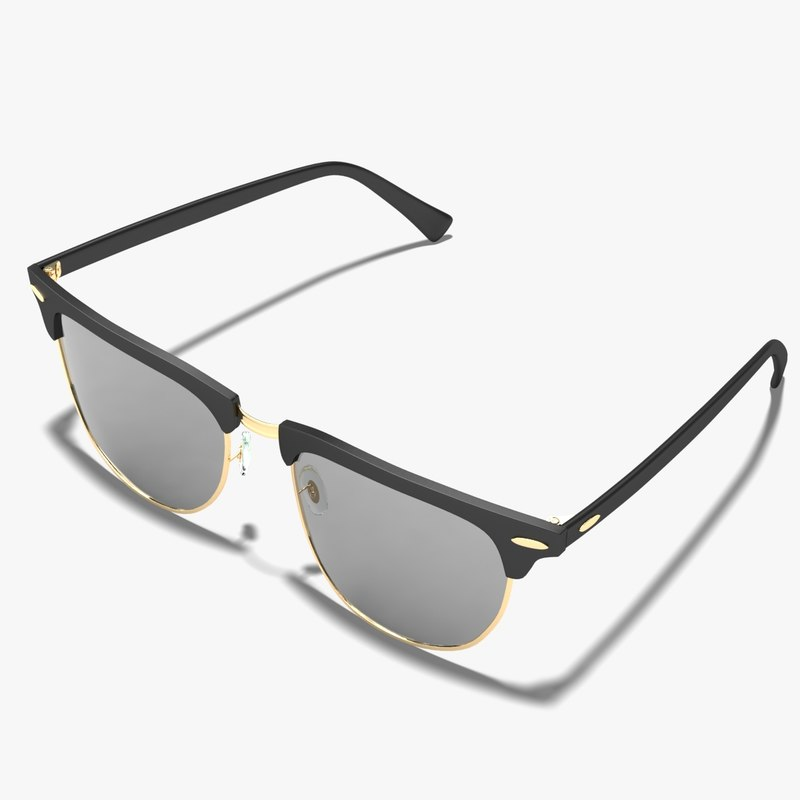 sunglasse_003_primari.jpg