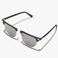 maya sunglasses ray-ban rb