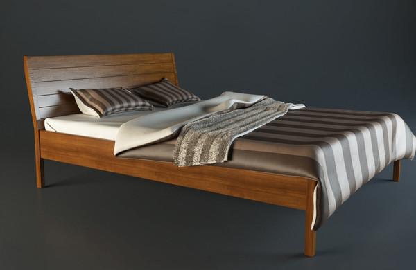 max ikea nyvoll. Black Bedroom Furniture Sets. Home Design Ideas