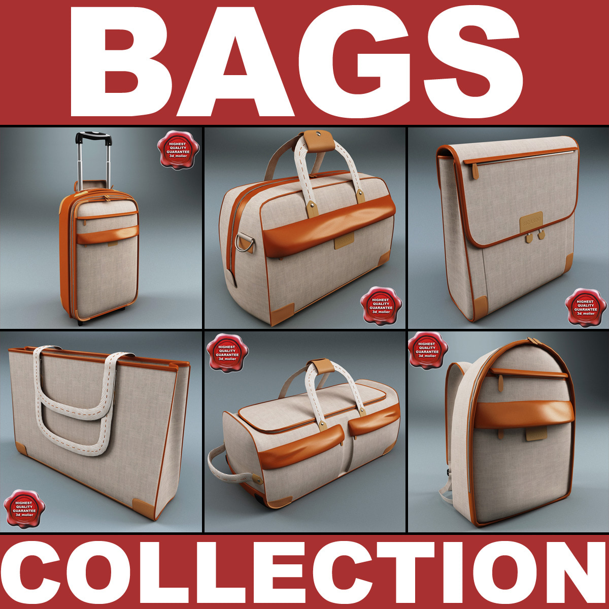 Bags_Collection_V1_00.jpg