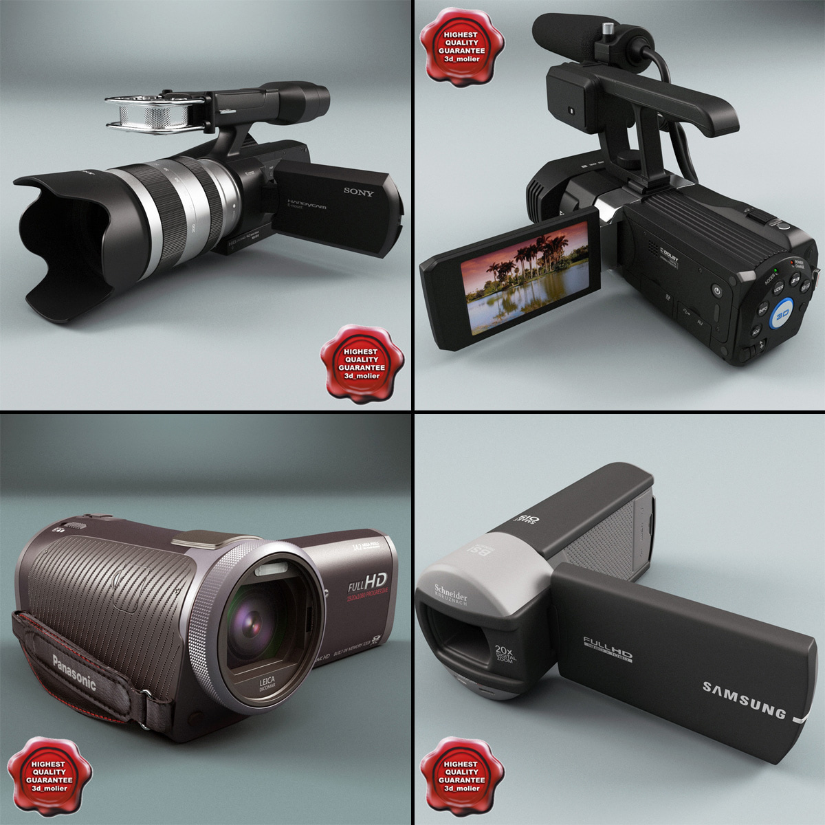 Camcorders_Collection_V1_000.jpg