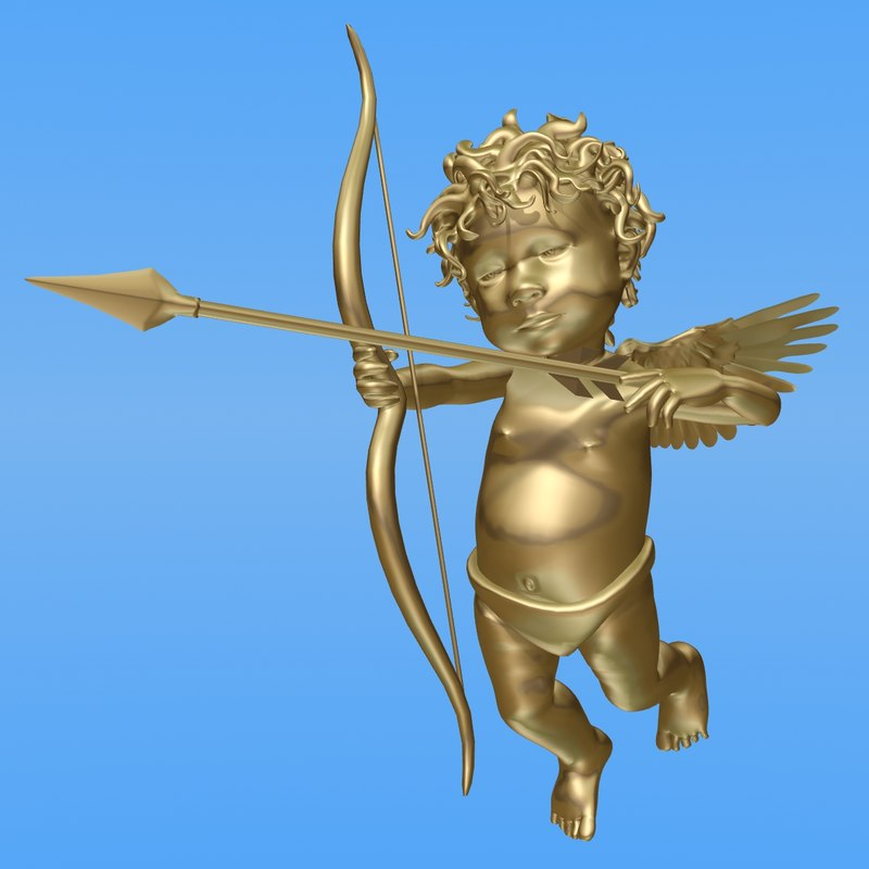 Cupid_001.jpg