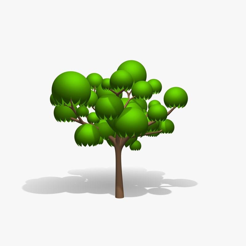 Tree02.jpg
