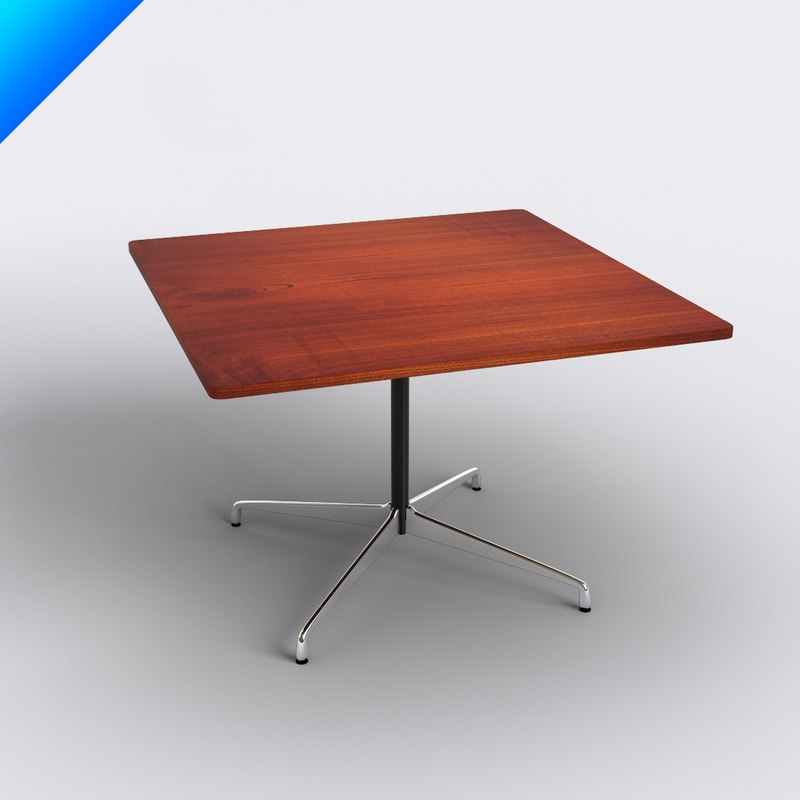 eames square table_01.jpg
