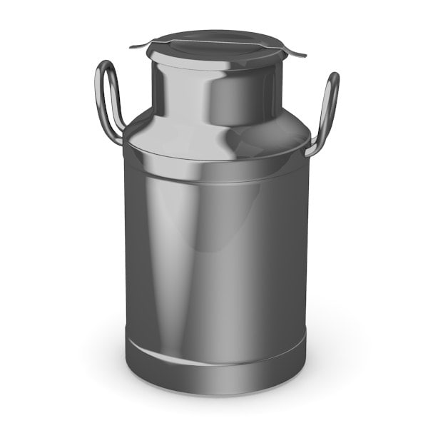milk barrel.jpg
