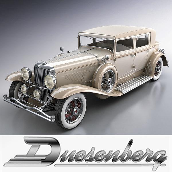 Duesenberg_j_232_00.jpg