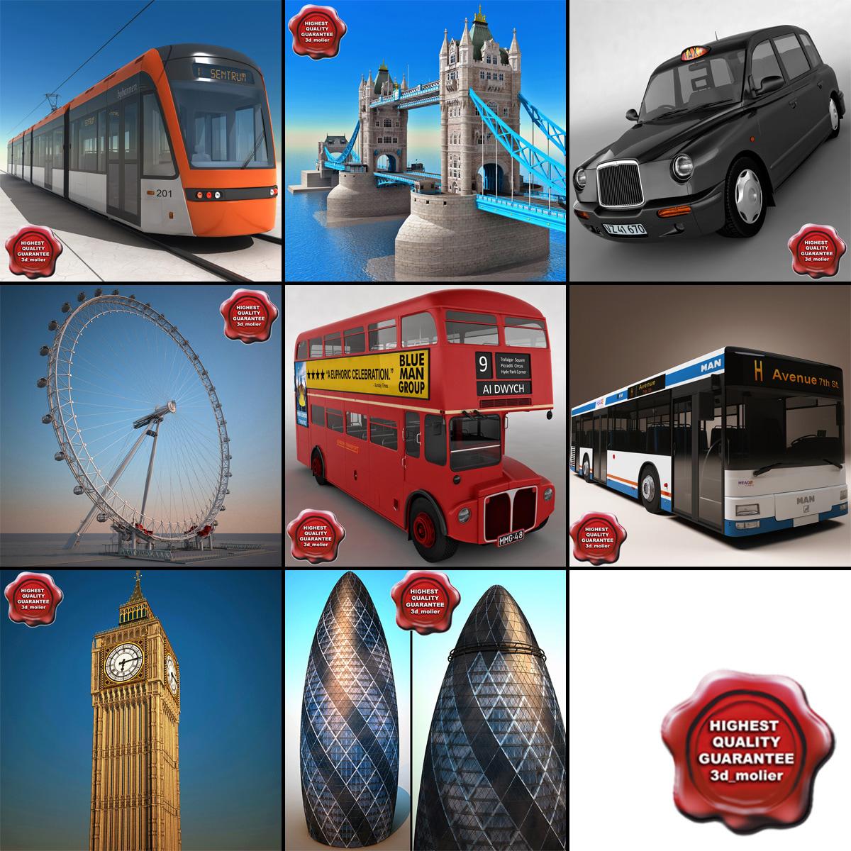 London_Big_Collection_000.jpg