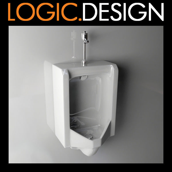 urinal_0.jpg